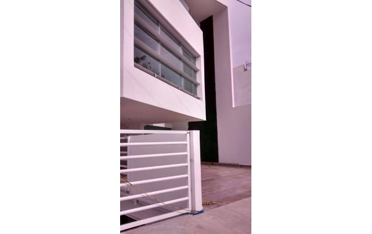 Foto de oficina en renta en  , centro sur, querétaro, querétaro, 1737994 No. 03