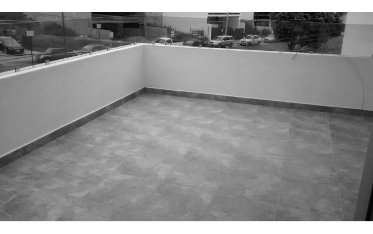Foto de oficina en renta en  , centro sur, querétaro, querétaro, 1737994 No. 07