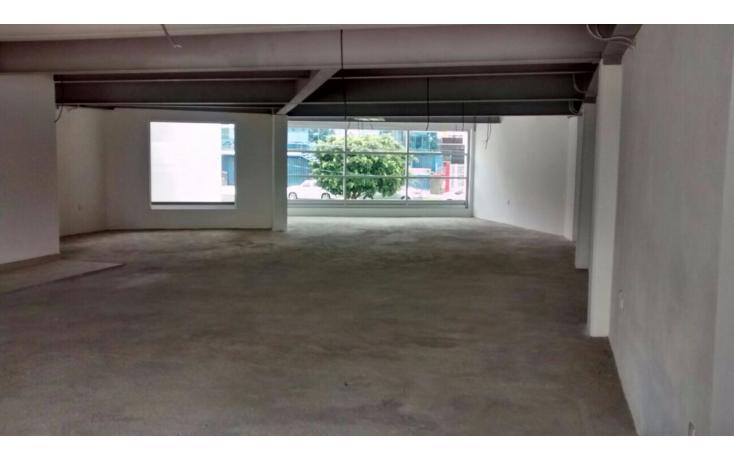 Foto de oficina en renta en  , centro sur, querétaro, querétaro, 1737994 No. 09