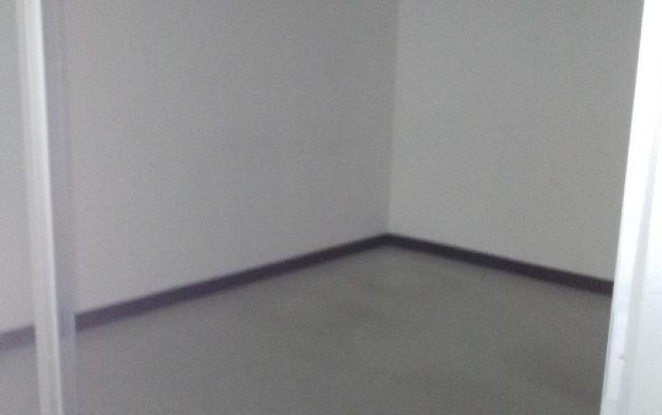 Foto de local en renta en, centro sur, querétaro, querétaro, 1778150 no 04