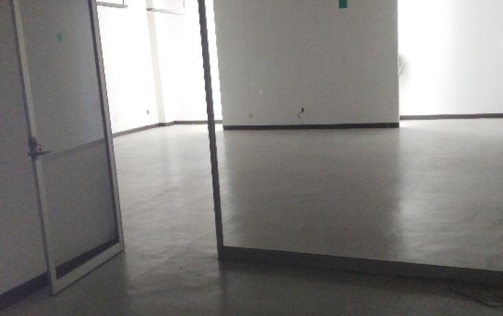 Foto de local en renta en, centro sur, querétaro, querétaro, 1778150 no 09