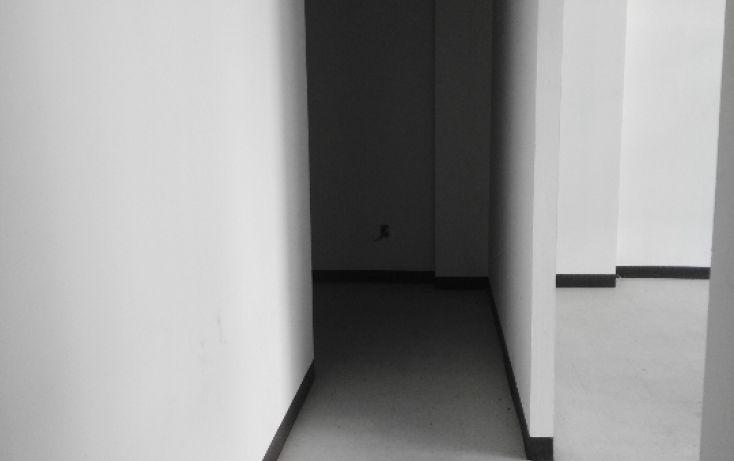Foto de local en renta en, centro sur, querétaro, querétaro, 1778150 no 10