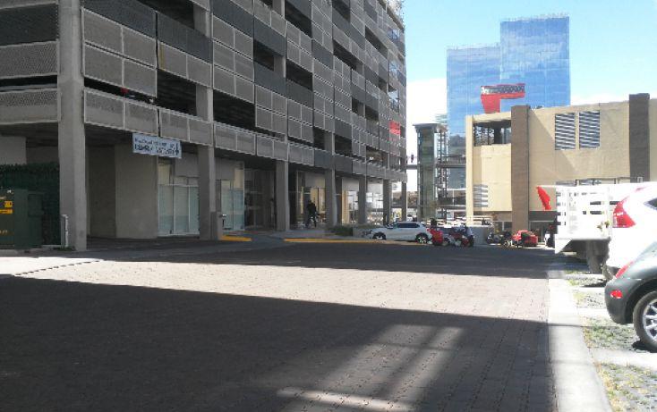 Foto de local en renta en, centro sur, querétaro, querétaro, 1778150 no 11