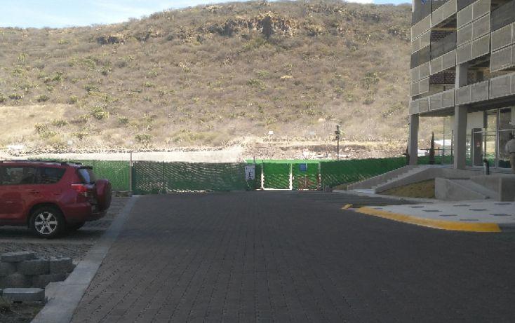 Foto de local en renta en, centro sur, querétaro, querétaro, 1778150 no 12
