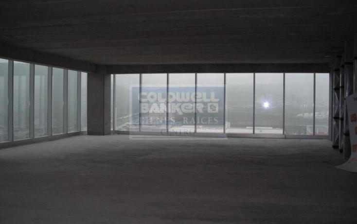 Foto de oficina en renta en  , centro sur, querétaro, querétaro, 1800647 No. 03