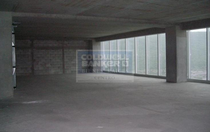 Foto de oficina en renta en  , centro sur, querétaro, querétaro, 1800647 No. 04