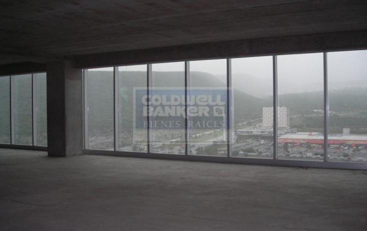 Foto de oficina en renta en  , centro sur, querétaro, querétaro, 1800647 No. 05