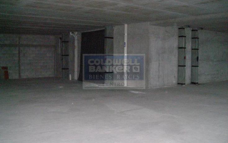Foto de oficina en renta en  , centro sur, querétaro, querétaro, 1800647 No. 06
