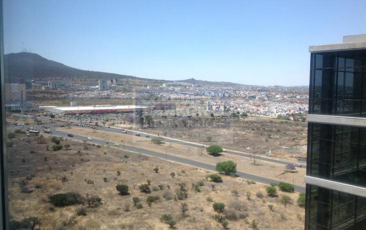 Foto de oficina en renta en  , centro sur, querétaro, querétaro, 1838906 No. 02
