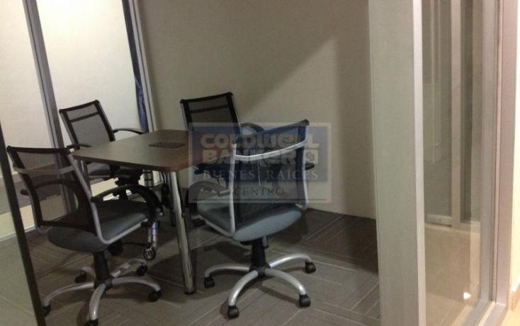 Foto de oficina en renta en, centro sur, querétaro, querétaro, 1838906 no 05