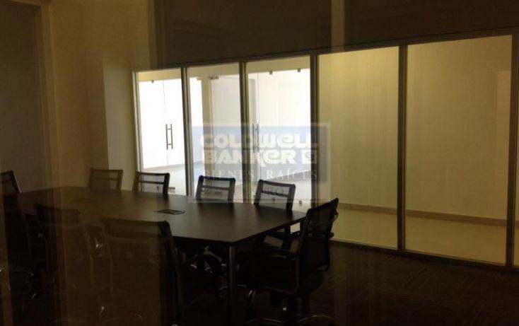 Foto de oficina en renta en, centro sur, querétaro, querétaro, 1838906 no 07