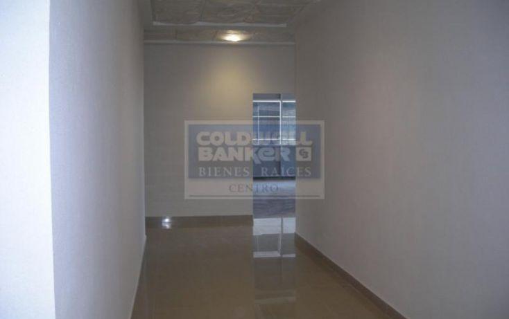 Foto de oficina en renta en, centro sur, querétaro, querétaro, 1838906 no 09