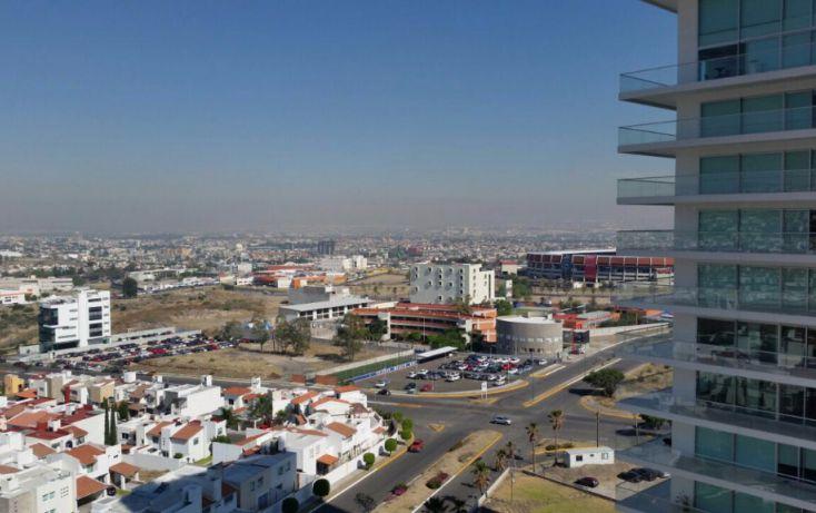 Foto de departamento en renta en, centro sur, querétaro, querétaro, 1950970 no 10