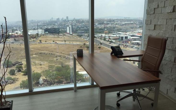 Foto de oficina en renta en, centro sur, querétaro, querétaro, 1958029 no 02