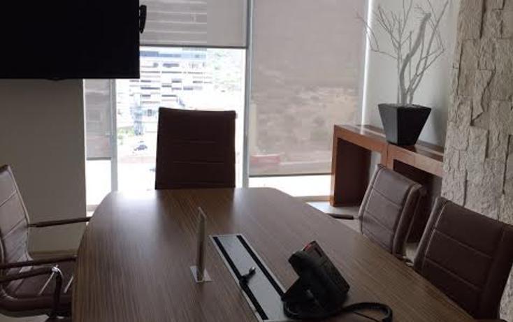 Foto de oficina en renta en, centro sur, querétaro, querétaro, 1958029 no 03