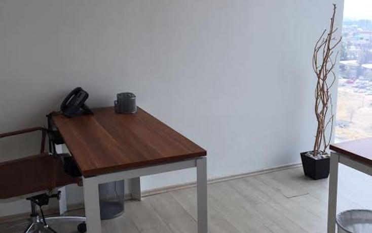 Foto de oficina en renta en, centro sur, querétaro, querétaro, 1958029 no 05