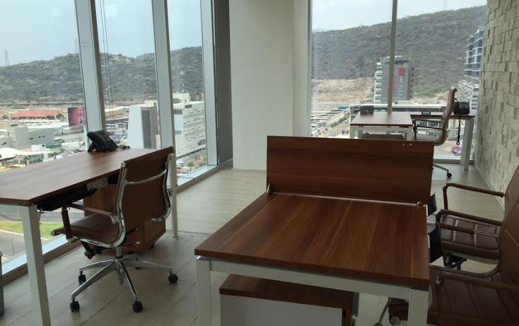 Foto de oficina en renta en  , centro sur, querétaro, querétaro, 1958029 No. 07