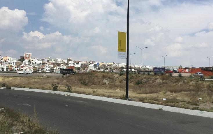 Foto de terreno habitacional en venta en, centro sur, querétaro, querétaro, 1961253 no 03