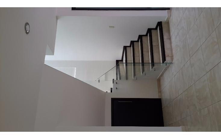 Foto de casa en venta en  , centro sur, querétaro, querétaro, 1985492 No. 02