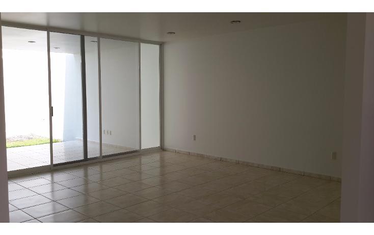 Foto de casa en venta en  , centro sur, querétaro, querétaro, 1985492 No. 05