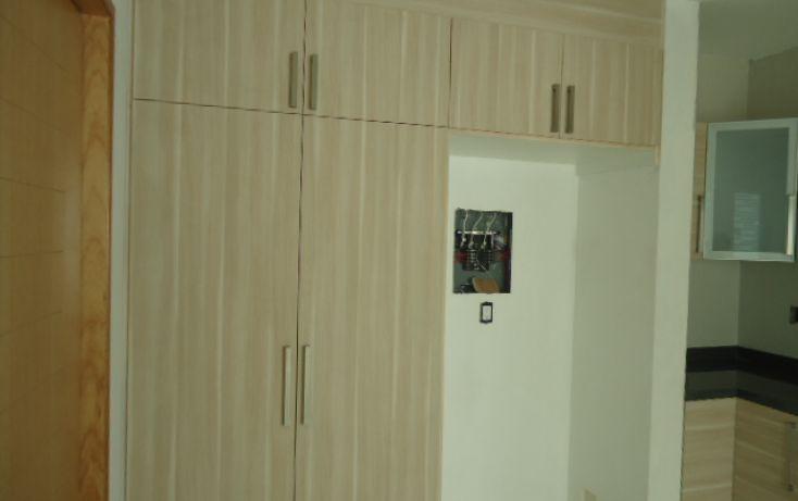 Foto de casa en venta en, centro sur, querétaro, querétaro, 1988798 no 05