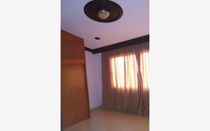 Foto de casa en venta en  , centro sur, querétaro, querétaro, 1992248 No. 06