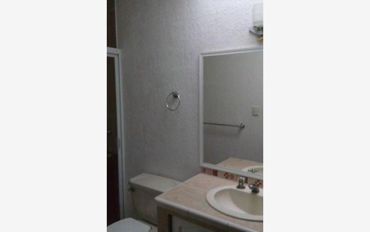 Foto de casa en venta en  , centro sur, querétaro, querétaro, 1992248 No. 09