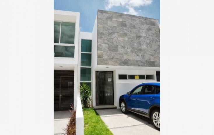 Foto de casa en venta en, centro sur, querétaro, querétaro, 2005564 no 02
