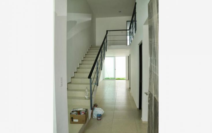 Foto de casa en venta en, centro sur, querétaro, querétaro, 2005564 no 03
