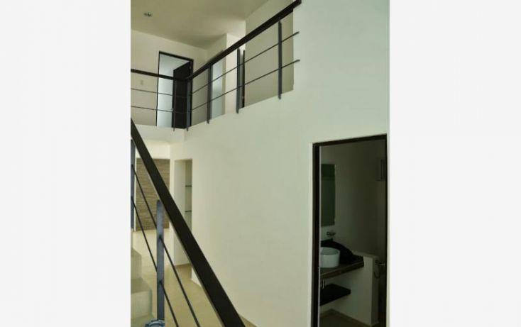 Foto de casa en venta en, centro sur, querétaro, querétaro, 2005564 no 04