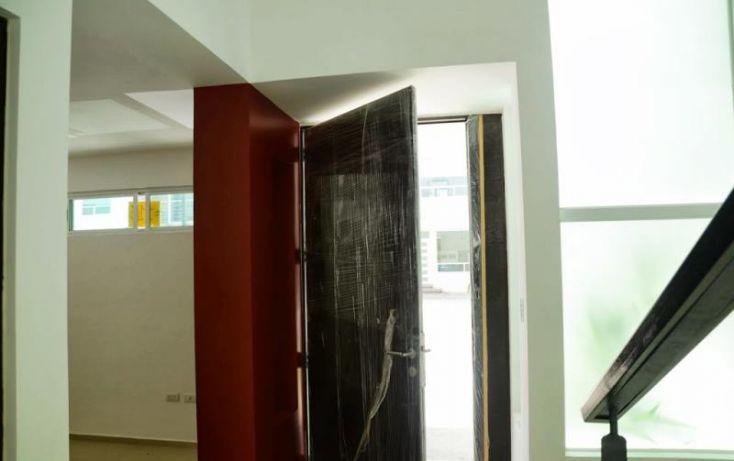 Foto de casa en venta en, centro sur, querétaro, querétaro, 2005564 no 05