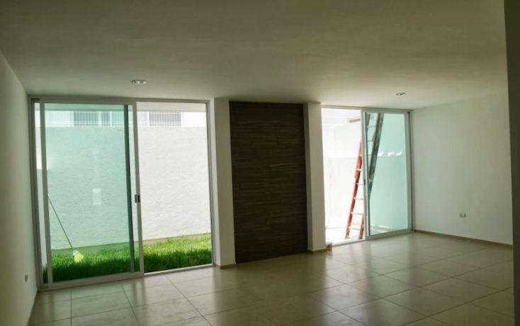 Foto de casa en venta en, centro sur, querétaro, querétaro, 2005564 no 07