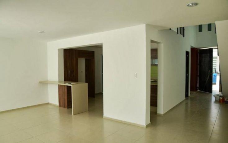 Foto de casa en venta en, centro sur, querétaro, querétaro, 2005564 no 08