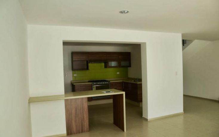 Foto de casa en venta en, centro sur, querétaro, querétaro, 2005564 no 09