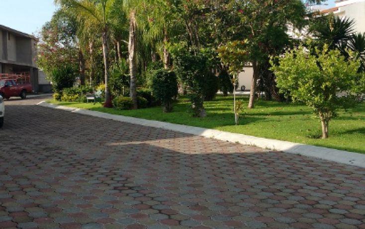 Foto de casa en venta en, centro sur, querétaro, querétaro, 2015118 no 01