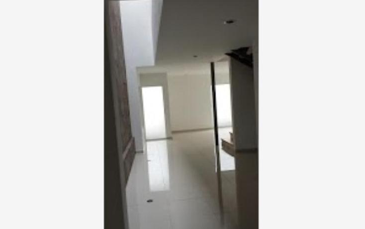 Foto de casa en renta en  , centro sur, querétaro, querétaro, 2022271 No. 02
