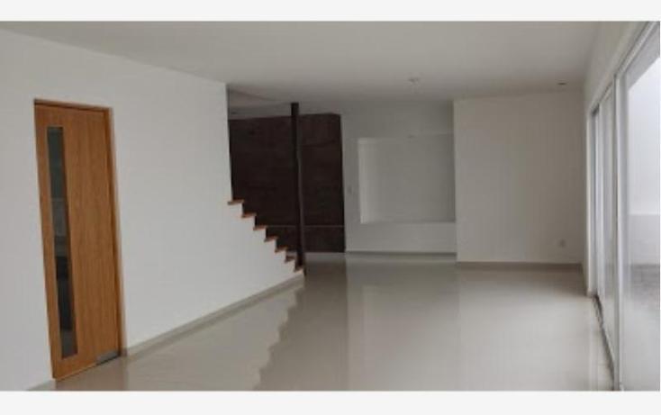 Foto de casa en renta en  , centro sur, querétaro, querétaro, 2022271 No. 03