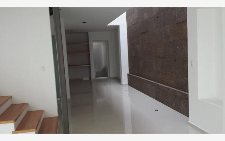 Foto de casa en renta en  , centro sur, querétaro, querétaro, 2022271 No. 04