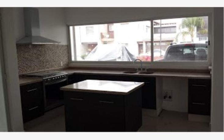 Foto de casa en renta en  , centro sur, querétaro, querétaro, 2022271 No. 05
