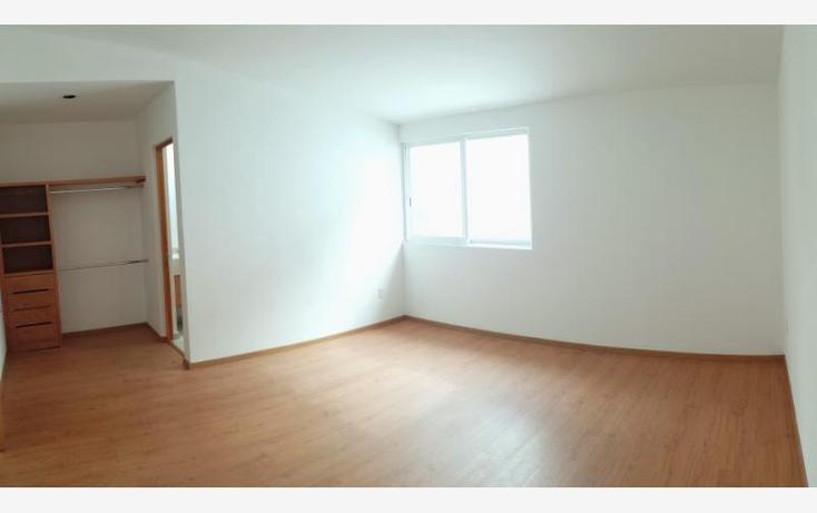 Foto de casa en renta en  , centro sur, querétaro, querétaro, 2022271 No. 07