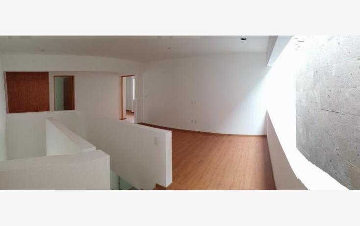 Foto de casa en renta en  , centro sur, querétaro, querétaro, 2022271 No. 08