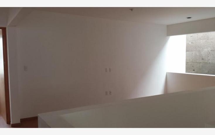 Foto de casa en renta en  , centro sur, querétaro, querétaro, 2022271 No. 10