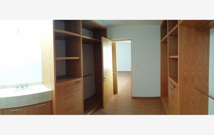 Foto de casa en renta en  , centro sur, querétaro, querétaro, 2022271 No. 11