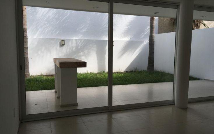 Foto de casa en venta en, centro sur, querétaro, querétaro, 2032504 no 07