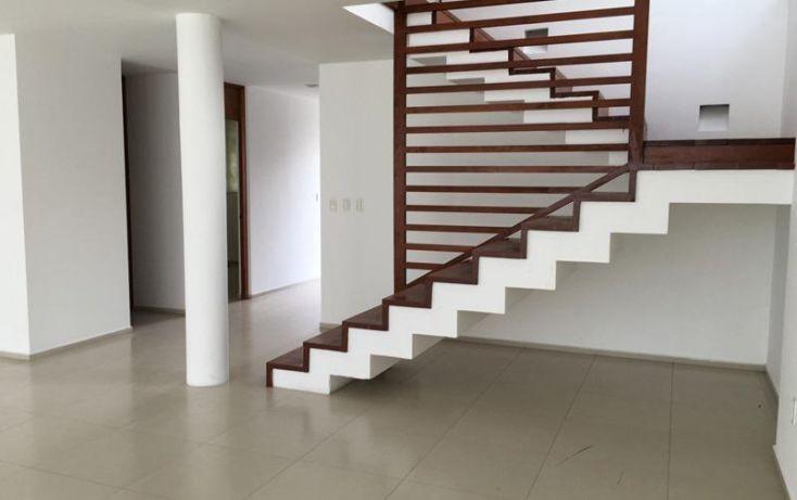 Foto de casa en venta en, centro sur, querétaro, querétaro, 2032504 no 08