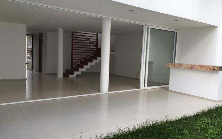 Foto de casa en venta en, centro sur, querétaro, querétaro, 2032504 no 10