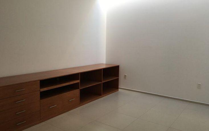 Foto de casa en venta en, centro sur, querétaro, querétaro, 2032504 no 11
