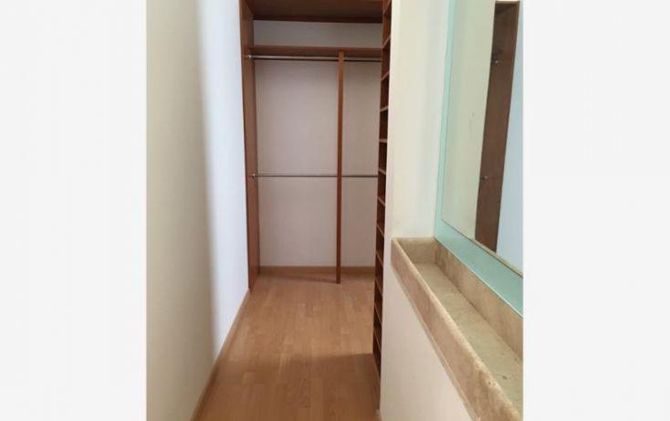 Foto de casa en venta en, centro sur, querétaro, querétaro, 2032504 no 15