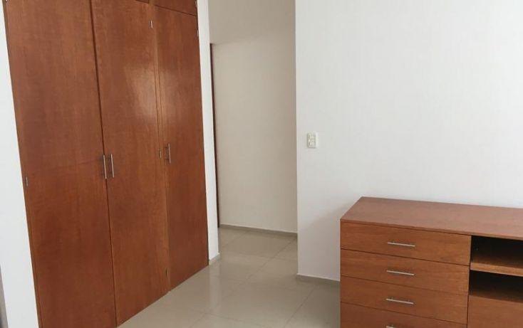 Foto de casa en venta en, centro sur, querétaro, querétaro, 2032504 no 20