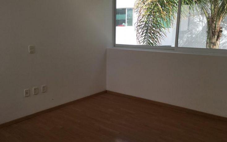 Foto de casa en venta en, centro sur, querétaro, querétaro, 2032504 no 25